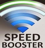 Signal-Speed-Booster