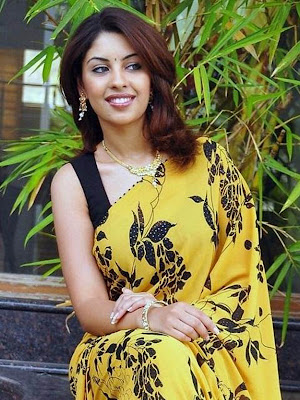 Richa Gangopadhyay Hot Pictures