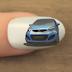 To Kia Picando βάζει... ψεύτικα νύχια! Εκπληκτική διαφήμιση!!! (video)