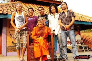 Kord gitar | kunci gitar | Chord guitar Slank - Jakarta Meledak Lagi