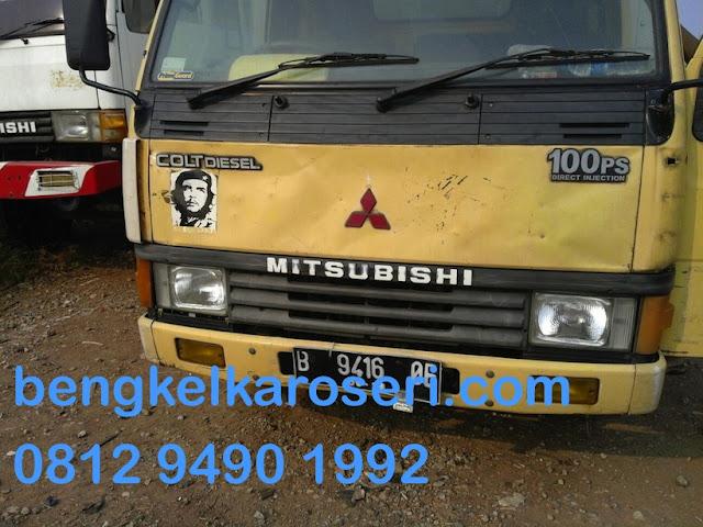 ganti_karoseri_box_truk_menjadi_bak_truk