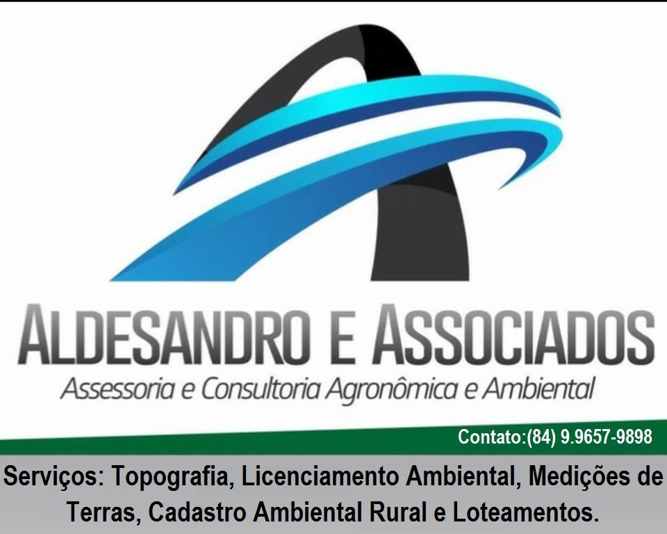 ALDESANDRO E ASSOCIADOS