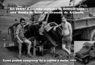 ACAMPAMENTO ZALA 67/68
