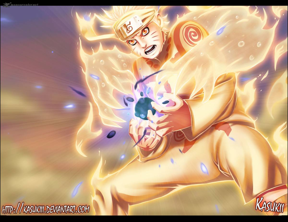 http://3.bp.blogspot.com/-Z-Zo3hSjTpY/T2uDCrMojoI/AAAAAAAAABs/grQiTyd94_A/s1600/Naruto+Manga+556+Gaara+vs+Mizukage+Naruto\'s+bijuu+ball+(Tailed+Beast+Rasengan).jpg