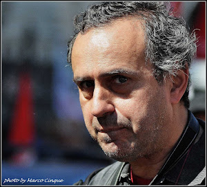 Giuseppe Spinillo