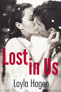 https://www.goodreads.com/book/show/19317460-lost-in-us?ac=1
