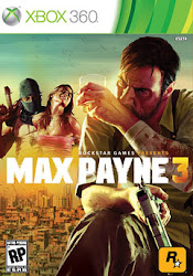 max payne 3 download demo