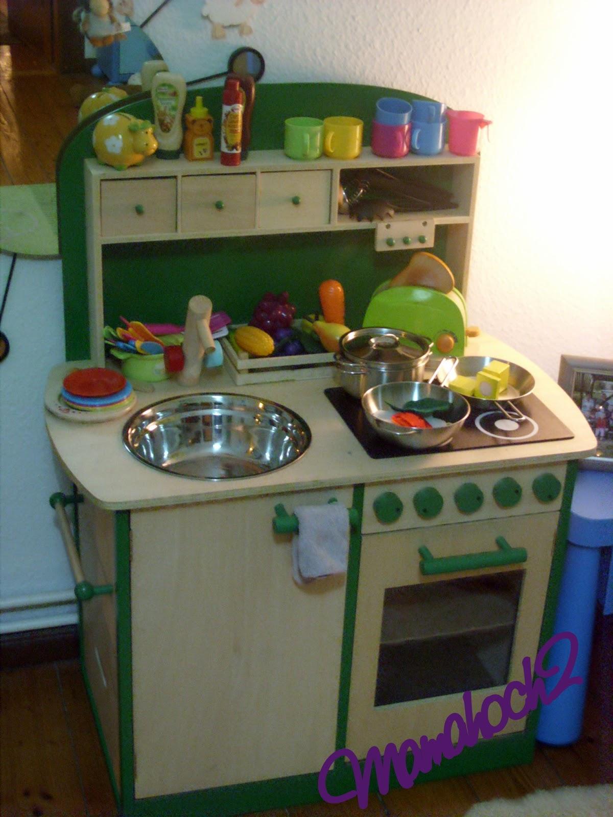 Ikea kinderküche erweitern  Ikea Kinderküche Erweitern | tentfox.com