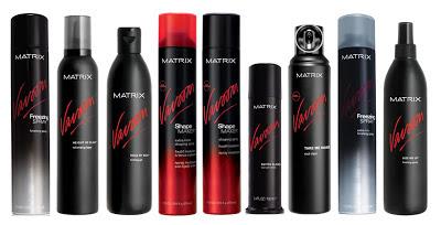 Matrix Vavoom (Матрикс Вавум)