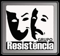 Grupo Resistência