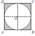 Contoh Soal dan Pembahasan Luas dan Keliling Lingkaran Lengkap