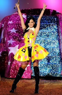 Katy Perry, Katy Perry Body of Work, Katy Perry Pics