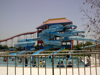 Fiesta Water Park Karachi Video http://pak-videos-photos.blogspot.com/2011/09/fiesta-water-park-swimming-girls-photos.html