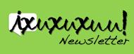 ixuxuxuu newsletter