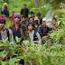 Thái Lan ngăn họp báo vụ Việt Nam vi phạm nhân quyền