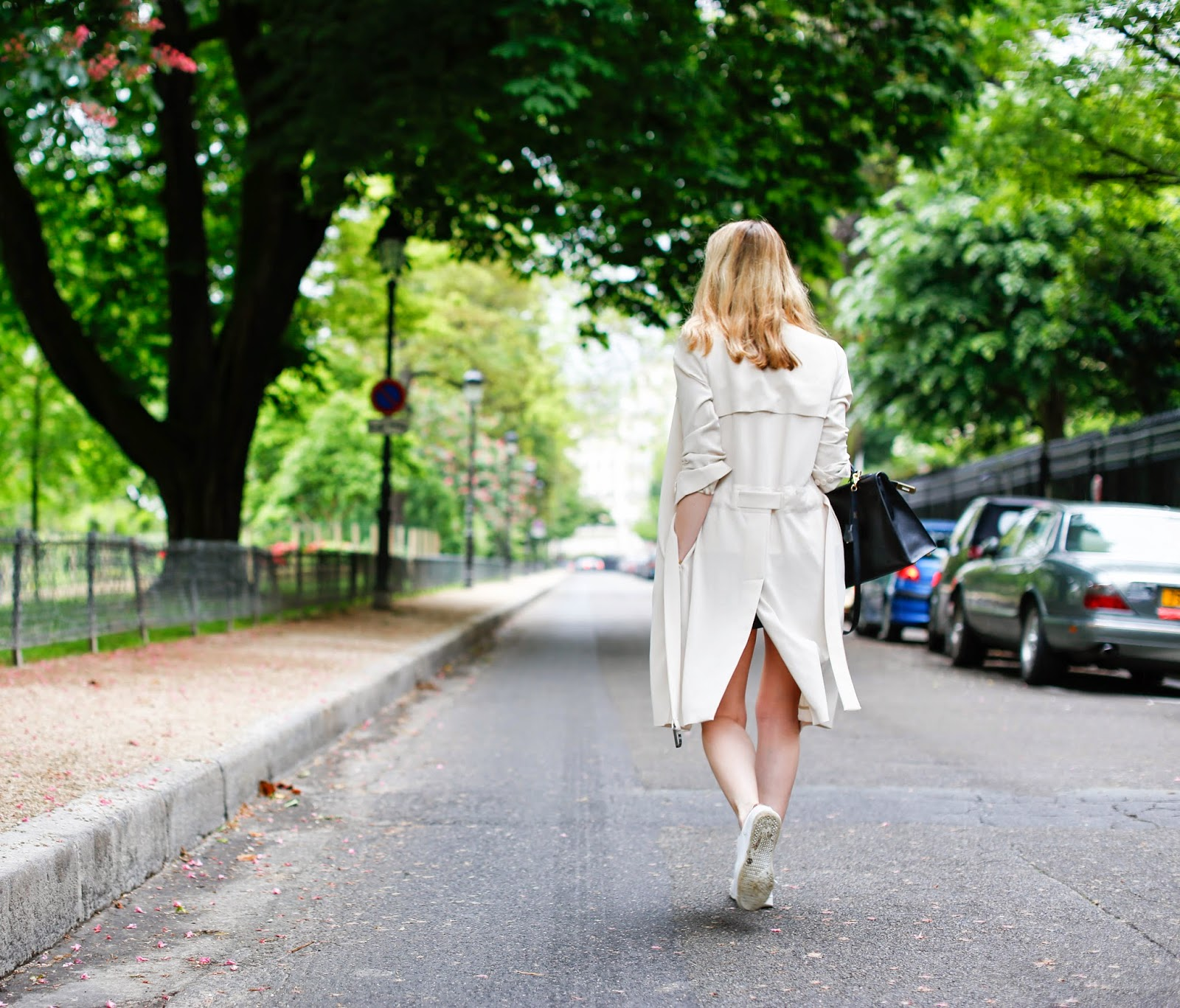 pardonmyobsession, streetstyle, topshop, &otherstories, paris, hermès kelly