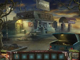 dark alleys penumbra motel collector's edition final mediafire download, mediafire pc