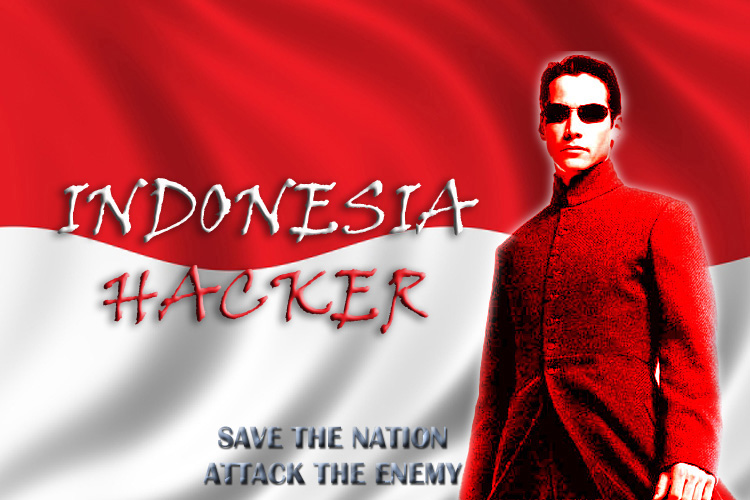 SC Dll Ayodance DevCpp Indonesia-hacker3