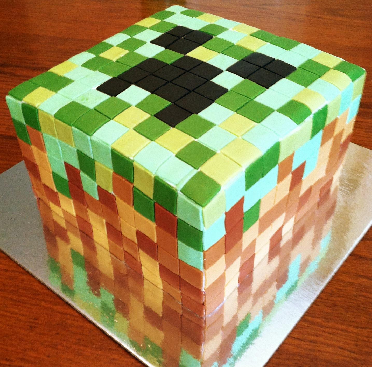 Cake And Craft Magazine