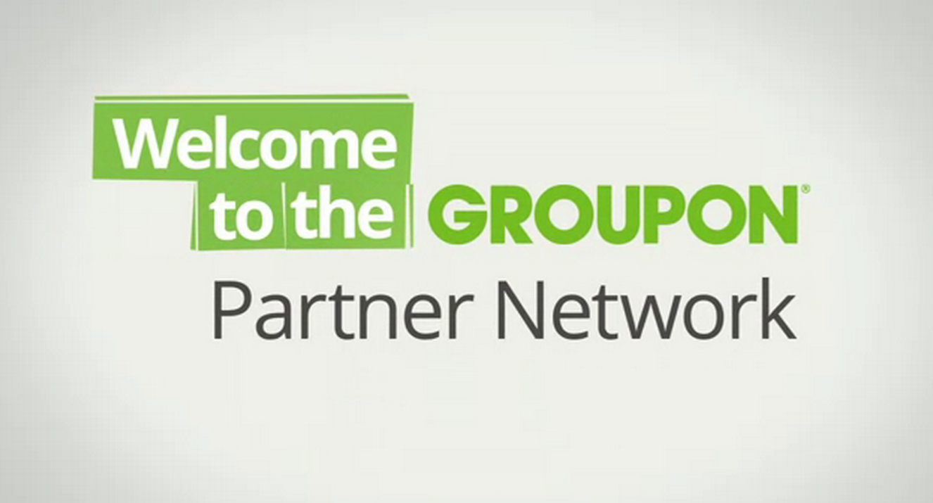 Get Cheated By Groupon s Malaysia Affiliate Partner Network Program