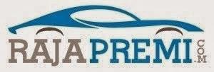 RajaPremi.com - Asuransi Kendaraan Terpercaya