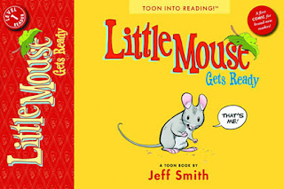 Jeff+Smith+Little+Mouse+Gets+Ready.jpg