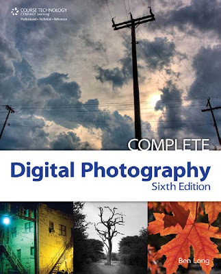 Complete Digital Photography - 1001 Ebook - Free Ebook Download