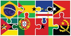 Os países lusófonos