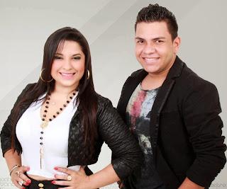 BAIXAR - BANDA STYLLUS - PRE-REVEILLON DO BEZERRA SHOW EM LIMOEIRO DO NORTE-CE - 28-12-2013