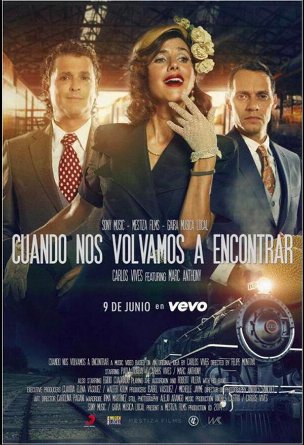 CARLOS-VIVES-COLOMBIA-GIRA-CORAZÓN-PROFUNDO-TOUR