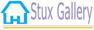 Stux Gallery
