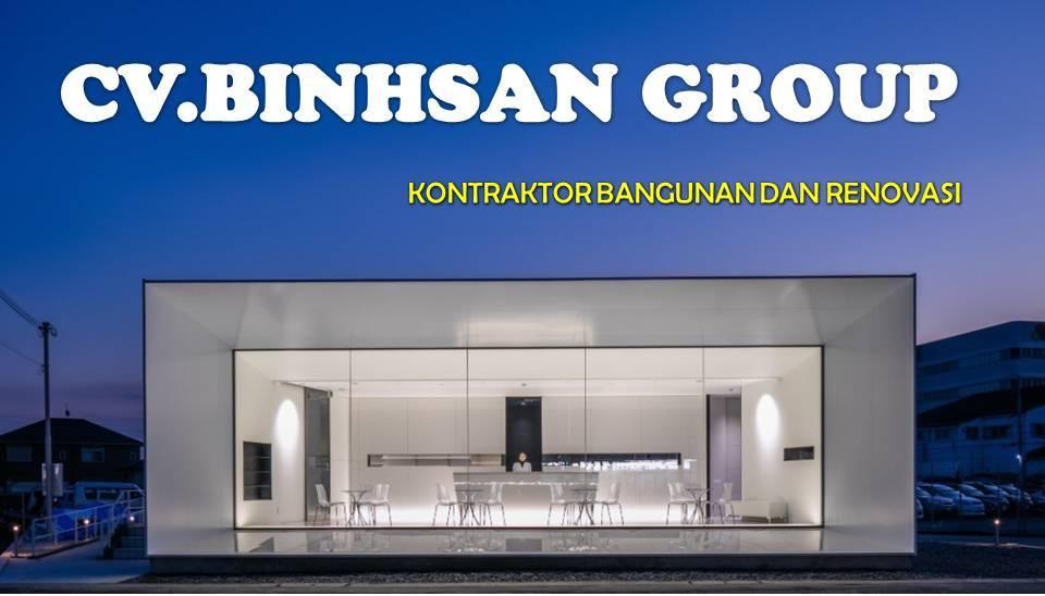 Tukang Bangunan Jogja,Bogor,Tangerang dan Seluruh Indonesia