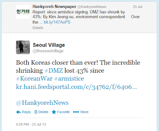 @theseoulvillage tweet 20130725