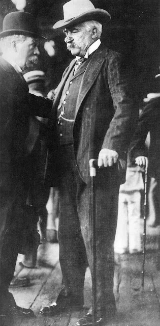 The Civil War Of The United States John Pierpont Morgan Born April 17 1837