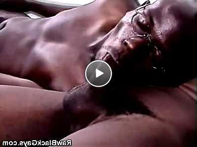 black big dicks sex video