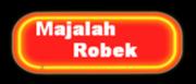 Majalah Robek