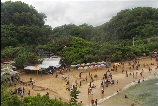 Paket Liburan Jogja – Wisata Murah di Jogja