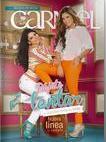 carmel moda C12