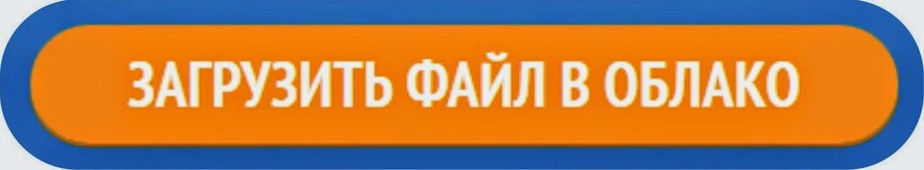 https://cloud.mail.ru/public/2a45ad384f7a/Trevor%20Pinnock%20%26%20The%20English%20Concert%20-%20Johann%20Sebastian%20-%20Concertos%2C%204%20Orchestral%20Suites.7z