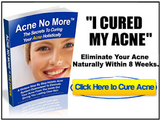 Buy Acne No More