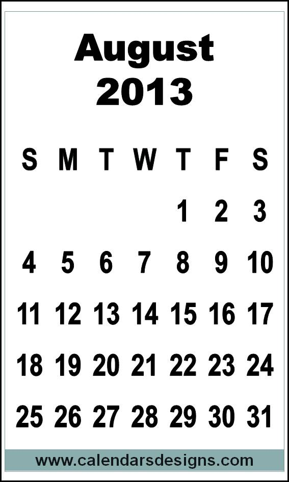 "567 x 945 jpeg 56kB, ... for ""Free Printable 2014 Calendar Cute/page ..."