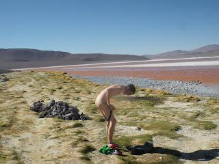 Nude photography wiki Nude Photos