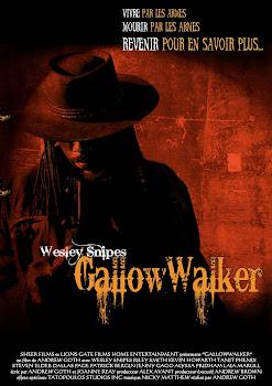 Ver Película Cazador de demonios (Gallowwalkers) Online Gratis 2013