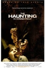 Watch The Haunting in Connecticut (2009) Megavideo Movie Online