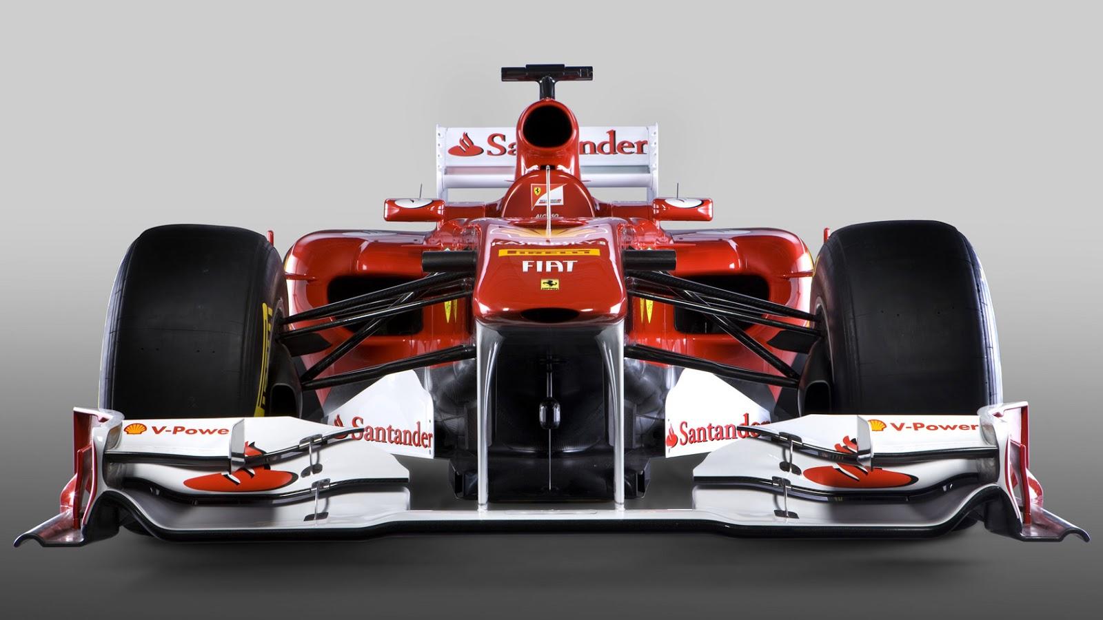 Ferrari f150 2013 images hd cars wallpaper highlight ferrari f150 italia 2013 ferrari f150 italia 2013 vanachro images vanachro Choice Image
