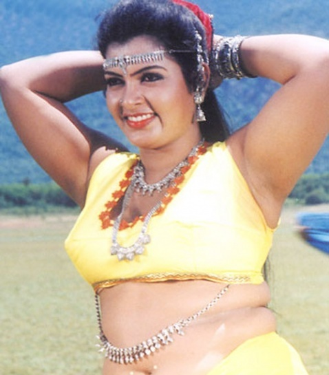 Masala+Reshma+Sindhu Hot pictures of mallu masala actress Sajani ...