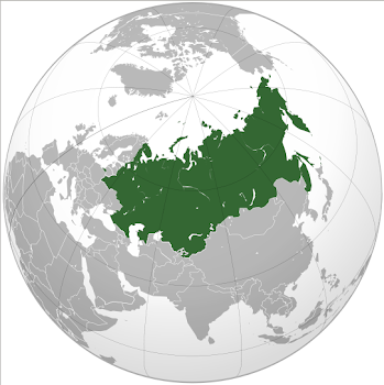 Eurasian Union (EAU)