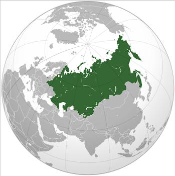 Eurasian Union (EAU)