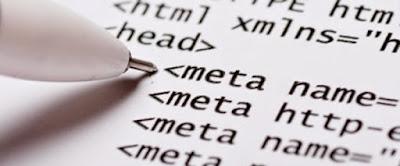 Penjelasan dan Fungsi dari Meta tag noodp dan noydir