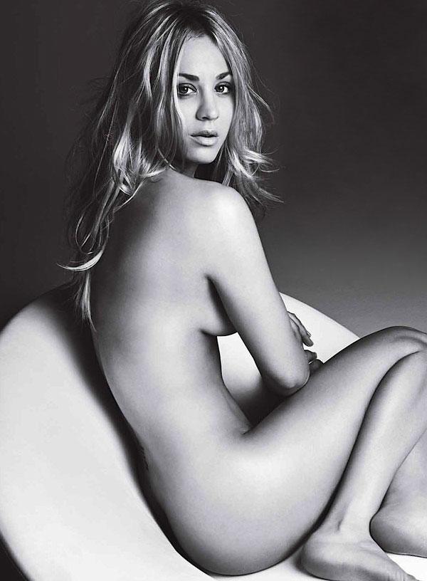 allure magazine nudes